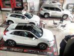 berbagai-produk-mobil-mitsubishi-yang-dijual-dengan-promo-menarik.jpg