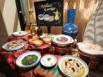 berbagai-sajian-menu-arabic-yang-disajiakan-khusus-oleh-chef-anas-dari-yordania.jpg