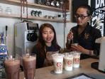 berbagai-varian-kopi-di-terminal-coffee-dijual-dengan-harga-rp-10000.jpg