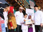 berbagi-paket-ramadhan-_-1_20180612_132355.jpg
