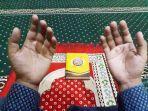 berdoa_setelah-salat_zikir.jpg