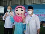 bersama-aisyiyah-cianjur-herman-peringati-bulan-peduli-kanker-payudara.jpg