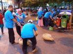 bersih-bersih_20170101_065356.jpg