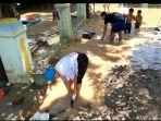 bersihkan-banjir-di-karawang.jpg