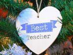 best-teacher.jpg