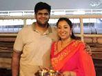 bhavye-suneja-pilot-lion-air-jt-610-bersama-sang-istri-garima-sethi_20181030_132645.jpg