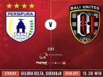 big-match-persipura-jayapura-vs-bali-united.jpg