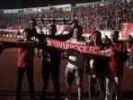 bigreds-regional-bandung-saat-nobar-final-liga-champions-2019.jpg