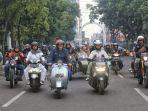 bikers-mang-oded.jpg