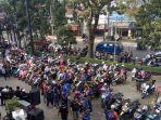 bikers_20180527_133918.jpg