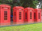 bilik-toilet-rasa-telepon-umum-di-majalengka-warga-yang-pakai-harus-jaga-kebersihan.jpg