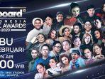billboard-indonesia-music-awards-2020.jpg