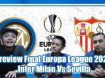 bincang-bola-preview-final-europa-league-2020-inter-milan-vs-sevilla.jpg