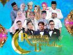 bintang-program-ramadhan-penuh-berkah.jpg