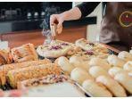 bisnis-roti-healthy-bakery-memadukan-passion-dan-ketekunan.jpg