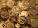 bitcoin_20180113_193907.jpg