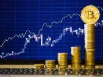 bitcoin_20180126_141022.jpg