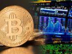 bitcoin_20180127_134220.jpg