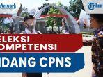 bkd-jabar-siap-gelar-seleksi-kompetensi-bidang-cpns-gunakan-metode-cat-bkn.jpg
