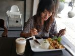 black-ground-cafe-eatery_20180324_084707.jpg
