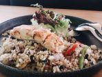 black-olive-herbs-rice-with-salmon-seared.jpg
