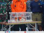 blackbox-sriwijaya-air-sj-182-ditemukan_serahterima-di-dermaga-jict.jpg
