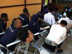 bnp2tki-dan-ikopin-program-penempatan-pekerja-migran-indonesia-ke-korea-selatan.jpg