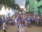 bobotoh-di-stadion-siliwangi_20170402_191606.jpg
