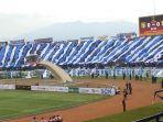 bobotoh-stadion-si-jalak-harupat.jpg