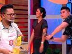 bocoran-masterchef-indonesia-top-7.jpg