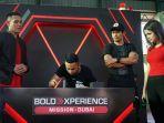 bold-experience-musim-kedua-jalani-misi-ke-dubai-tahun-2018-ke-spanyol_20180505_223844.jpg