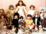 boneka-koleksi-bayu.jpg
