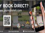 book-direct-prama-hotel.jpg