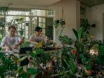 bottlesmoker-saat-konser-plantasia-1.jpg