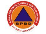 bpbd-provinsi-jabar_20180124_201318.jpg