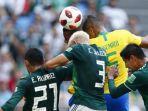 brasil-vs-meksiko_20180702_221250.jpg