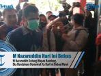 breaking-news-m-nazaruddin-datangi-bapas-bandung-eks-bendahara-demokrat-itu-hari-ini-bebas.jpg