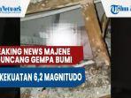 breaking-news-majene-diguncang-gempa-bumi-berkekuatan-62-magnitudo.jpg