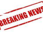 breaking-news-shutterstock_20150630_090038.jpg<pf>enam-orang-tewas-pada-kecelakaan-maut-di-tol-cipali-2_20151206_103952.jpg