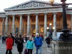 britis-museum-london.jpg