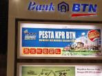 btn_bank-tabungan-negara.jpg