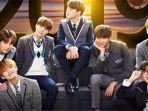 bts-boyband-asal-korea-selatan.jpg