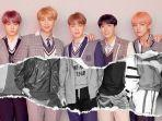 bts-come-back-april-2019.jpg