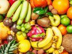 buah-buahan_20180906_173158.jpg