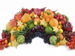 buah-dan-sayuran-segar_20180517_162832.jpg