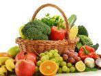 buah-dan-sayuran_20171126_144440.jpg