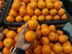 buah-jeruk-untuk-kesehatan_kisdiantoro.jpg