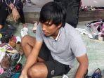 budi-sudarsono-mantan-pemain-timnas-indonesia-sekaligus-pelatih-ps-batam.jpg