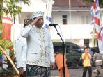 bupati-cianjur-h-irvan-rivano-muchtar-memimpin-upacara_20180712_193003.jpg