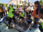 bupati-cianjur-herman-suherman-melaunching-program-1000-km-jalan-beton.jpg